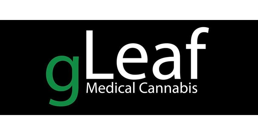Green Leaf Medical Reports $9 Million in Sales and Announces $20