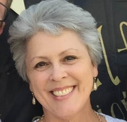 Joan Hansen, Director of Marketing, Shari's Management Corp.