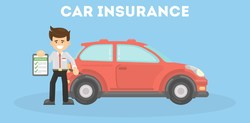 Get Car Insurance Quotes, For Free!
