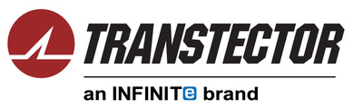 (PRNewsfoto/Transtector Systems)