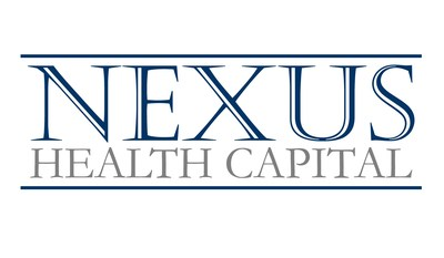 Founded by William (Bill) Lautman, Nexus Health Capital, with offices in NYC and Dallas, has provided, for nearly 20 years, seasoned investment banking advice to middle-market healthcare companies, with an unwavering commitment to senior-level attention and the focused expertise of a boutique advisory firm. For more information, please visit www.nexushealthcap.com.