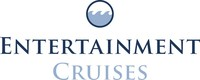 Entertainment Cruises (CNW Group/Entertainment Cruises)