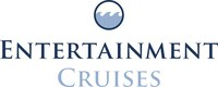 Entertainment Cruises (Groupe CNW/Entertainment Cruises)