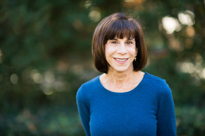 The largest federal employee union, the American Federation of Government Employees, has endorsed Kathy Manning for election this November to the U.S. House of Representatives for North Carolina's 13th Congressional District.