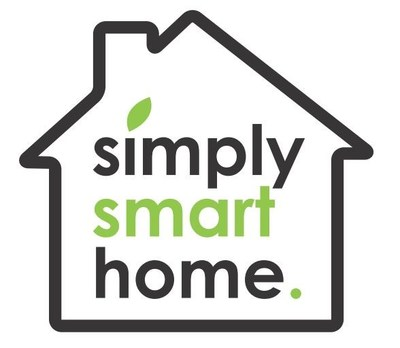 Simply Smart Home Inc. (CNW Group/Simply Smart Home Inc.)