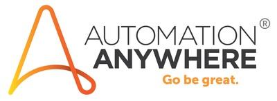 (PRNewsfoto/Automation Anywhere)