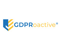 GDPRoactive® - GDPR Data Management for Dynamics 365 (PRNewsfoto/Dynamic Consultants Group)