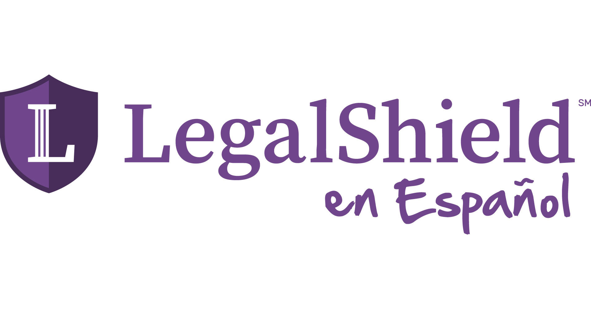 LegalShield Announces Launch of Largest Spanish-Speaking ...