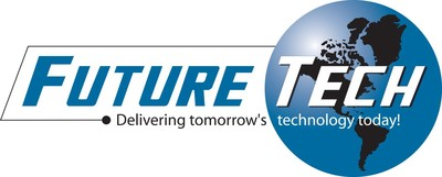 Future Tech Enterprise, Inc.