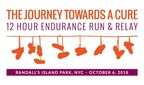 MMRF Announces 2018 Endurance Run/Relay to Advance Multiple Myeloma Research to Improve the Lives of Patients