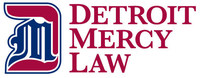 University of Detroit Mercy School of Law