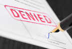AFBC: No Credit and No Suitable Co-Signer May Spell Financial Trouble for Prospective Student Loan Borrowers