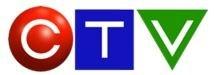 CTV (CNW Group/CTV)