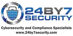 24By7Security launches #HIPAAHappenings in South Florida