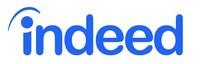 Indeed Ireland Operations Ltd (CNW Group/Indeed Ireland Operations Ltd)
