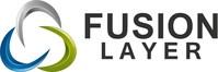 FusionLayer Logo
