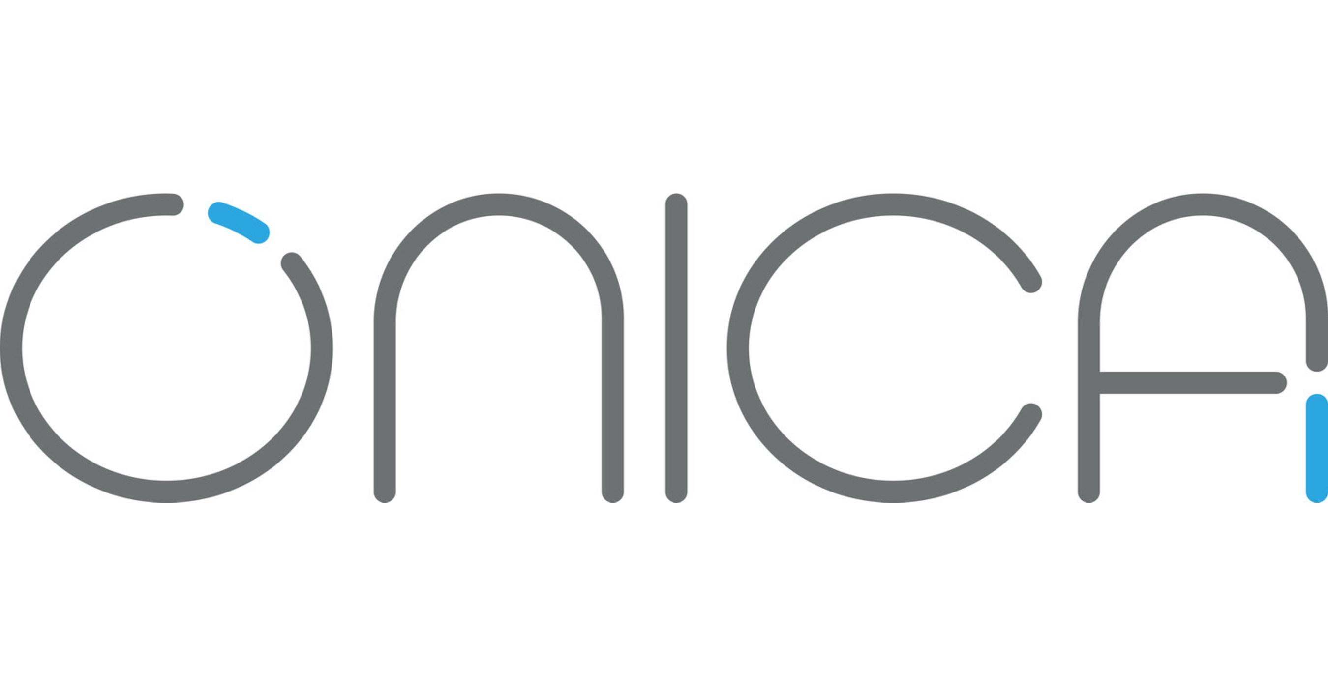 Onica Acquires Cloud Computing Pioneer TriNimbus
