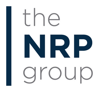 (PRNewsfoto/The NRP Group)