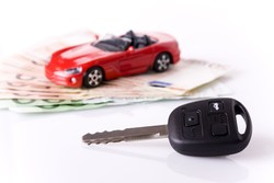 Shop Online For Car Insurance