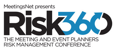 MeetingsNet Debuts New Conference Dedicated to Risk Management