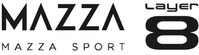 Mazza Sport / Layer8