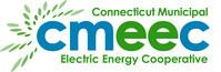 Connecticut Municipal Electric Energy Cooperative