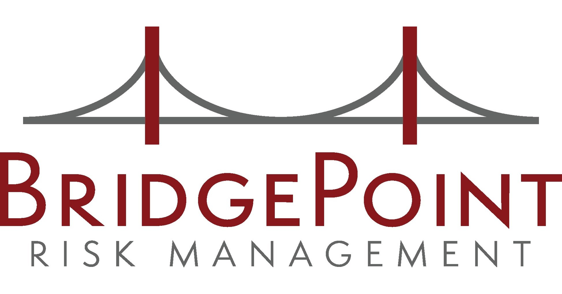BridgePoint Risk Management Continues Its Rapid Expansion With Experienced Additions to Their Team