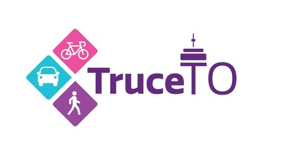 Truce TO (CNW Group/RSA Canada)