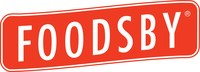 (PRNewsfoto/Foodsby, Inc.)