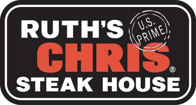 Ruth's Chris Steak House brings signature sizzle to Jersey City with the opening of its 155th restaurant location.