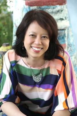 Dr. Helen Hadani joins The Goddard School's Educational Advisory Board.