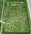 Culver's Continues its A-maze-ing Fall Family Tradition