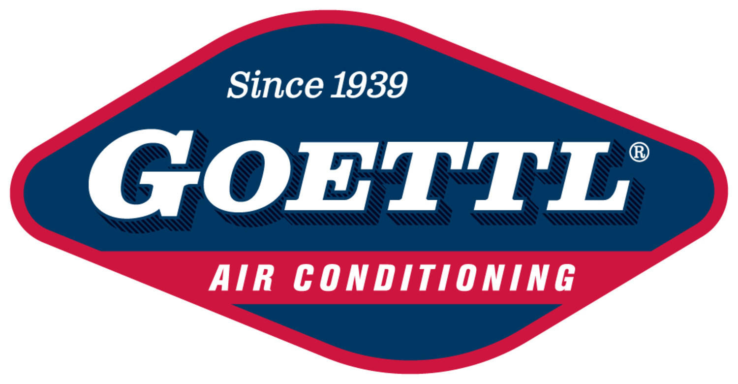 Baum Capital Partners Backs Industry Leader Ken Goodrich In Recapitalization Of Goettl Air