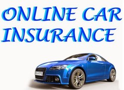 Get Online Car Insurance Quotes And Save Money!