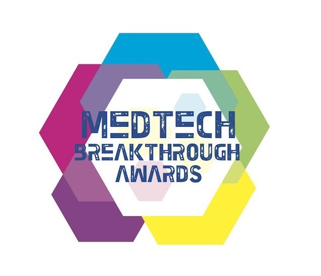 MarTech Breakthrough Awards