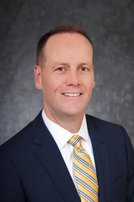 Jeffrey Keating