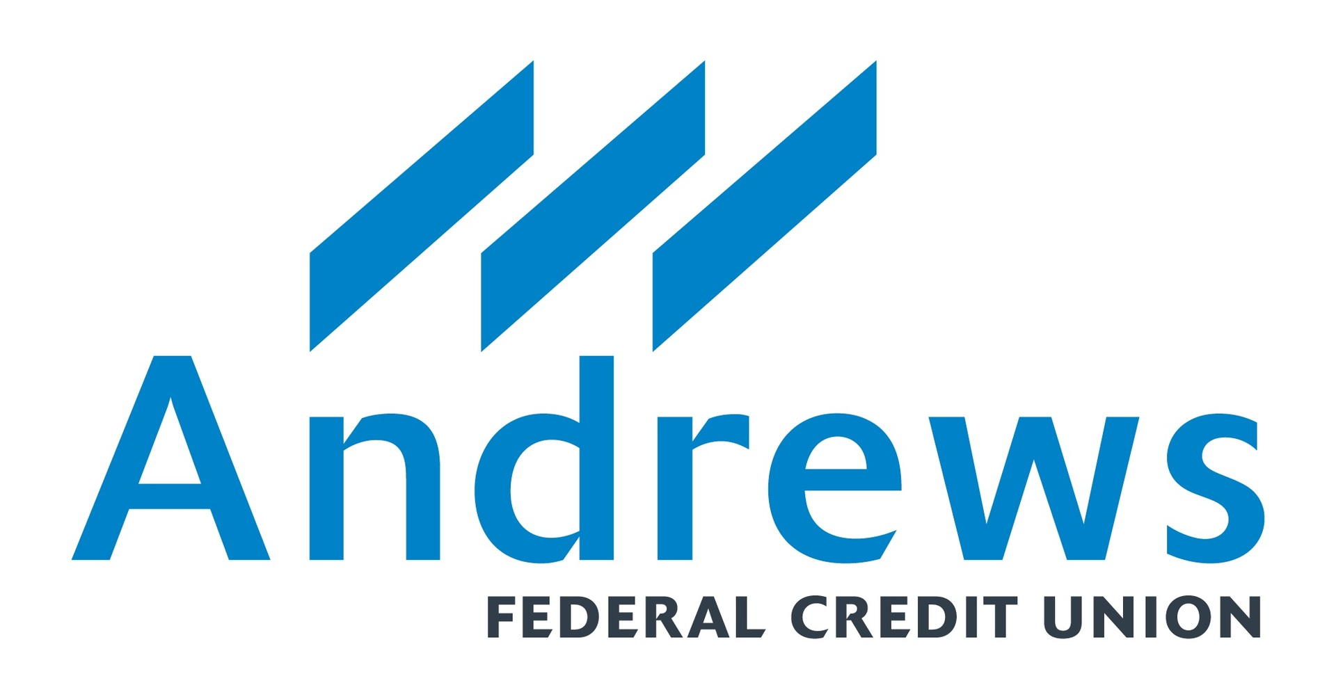 Andrews Federal Credit Union Named a Great Place to Work