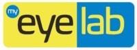 My Eyelab - Vance Jackson, San Antonio TX