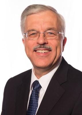 Nomination de M. Don Krusel comme directeur exécutif du projet de terminal de conteneurs du Port de Québec (Groupe CNW/Administration portuaire de Québec)