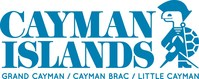 Cayman Islands Department of Tourism (CNW Group/Cayman Islands Department of Tourism)