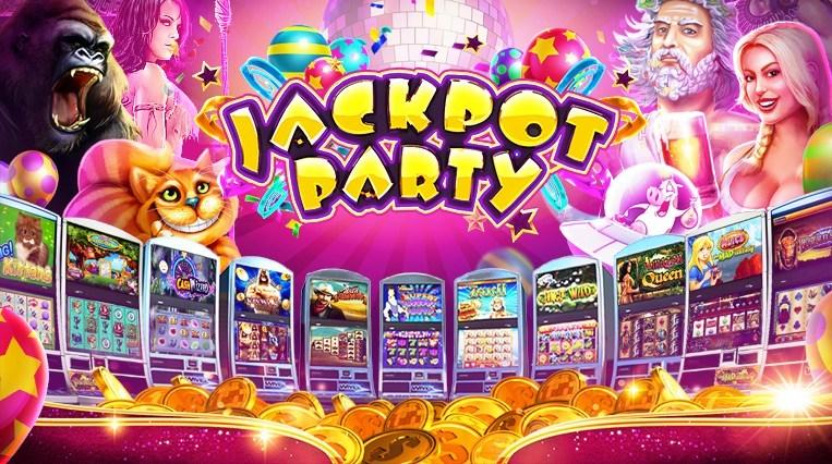 excalibur hotel et casino las vegas Online
