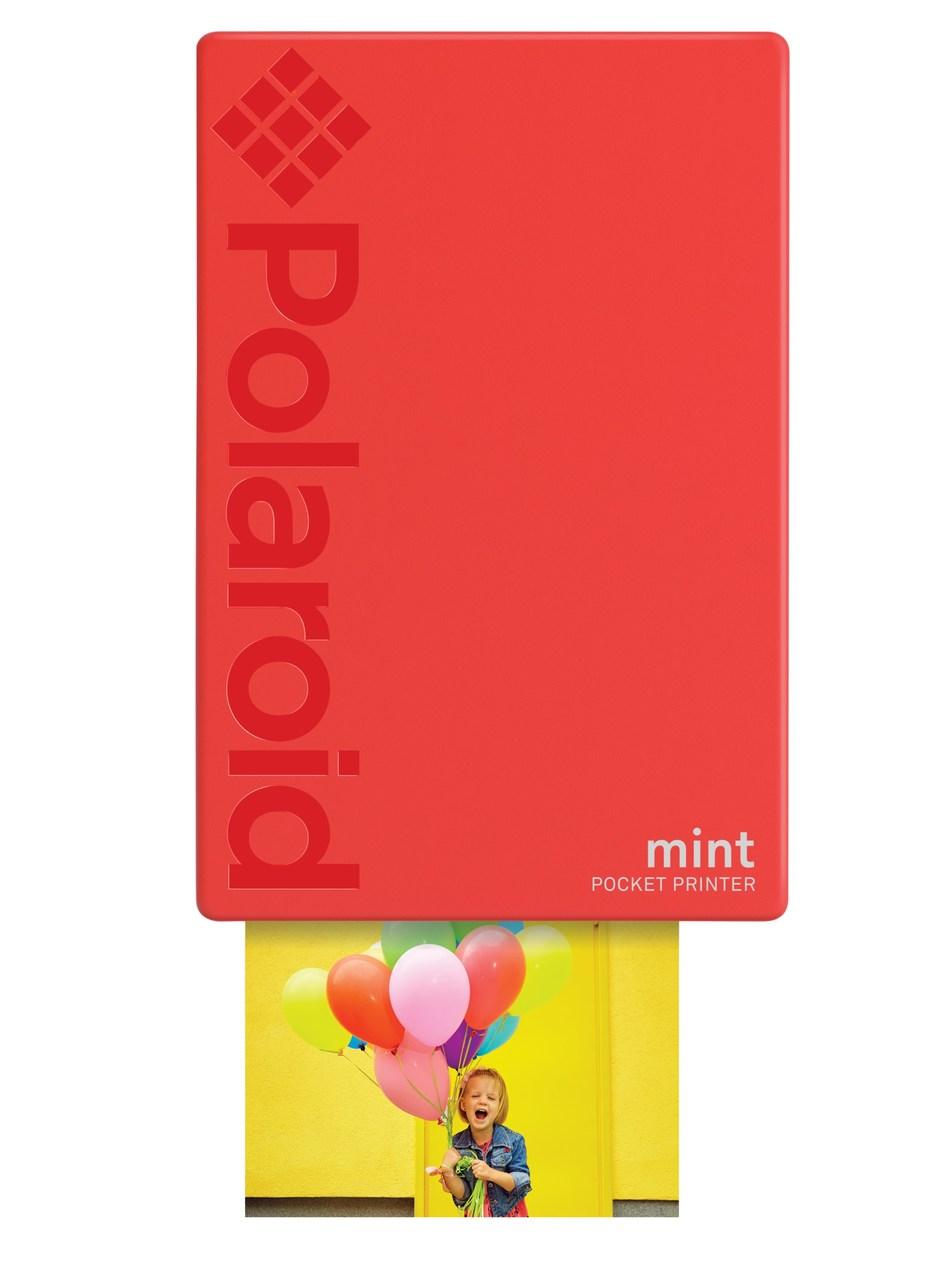 Polaroid___mint_pocket_printer