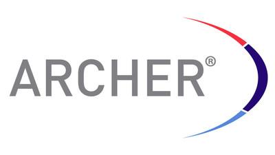 Archer(R) NGS assays by ArcherDX