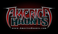 (PRNewsfoto/America Haunts)