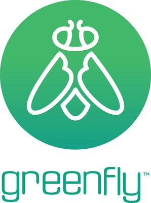 Greenfly, Inc.