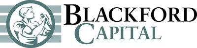 Contact: Melanie Jaroch, Blackford Capital, 616.301.7122, mjaroch@blackfordcapital.com