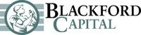 Contact: Melanie Jaroch, Blackford Capital, 616.301.7122, mjaroch@blackfordcapital.com (PRNewsfoto/Blackford Capital)