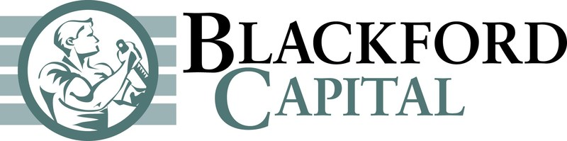 Contact: Melanie Jaroch, Blackford Capital, 616.301.7122, mjaroch@blackfordcapital.com (PRNewsfoto/Blackford Capital)