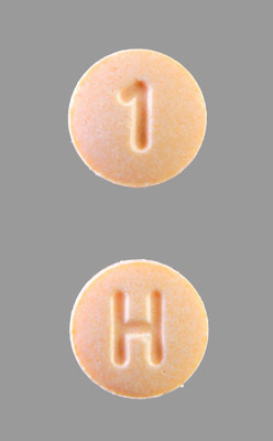 Accord Healthcare Inc. Issues Voluntary Nationwide Recall of Hydrochlorothiazide Tablets USP 12.5 mg due to labeling mix-up