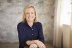 GBX Group appoints Lynne Winings as President